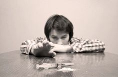 How the Addiction and Recovery Process Differs with Teens. Pinned by the You Are Linked to Resources for Families of People with Substance Use  Disorder cell phone / tablet app June 8, 2016, 2015;   Android- https://play.google.com/store/apps/details?id=com.thousandcodes.urlinked.lite   iPhone -  https://itunes.apple.com/us/app/you-are-linked-to-resources/id743245884?mt=8com