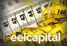 Feelcapital y las Métricas