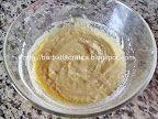 Supa de pui cu galuste preparare reteta Cantaloupe