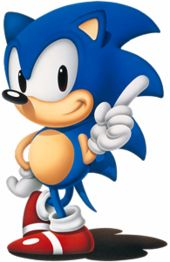 Sega - Wikipedia, the free encyclopedia