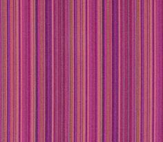 Robert Kaufman Classic Threads Sweet Stripe | by Stitch Lab in Austin, Texas