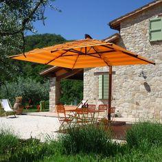 cantilever umbrella patio umbrellas