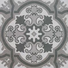 bildergebnis f r vintage fliesen muster mint fliesen pinterest mint fliesen und muster. Black Bedroom Furniture Sets. Home Design Ideas