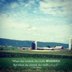Happy Labor Day, everyone!