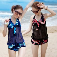 a04e300a2f swimsuit cover ups women Picture - More Detailed Picture about The new 2013  popular Steel push up swimwear one piece swimsuit hot springs female  swimwear ...