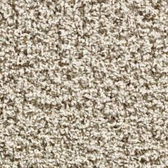 """If your picking new carpet and you are thinking about selling, make sure it's neautral and will not show lots of wear and tear.  A cut berber or commonly known as """"frieze"""" is the best option. No colors just plain old tans!"""