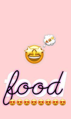 Emoji Wallpaper Iphone, Mood Wallpaper, Cellphone Wallpaper, Wallpaper Quotes, Current Mood Meme, Food Snapchat, Text Quotes, Neon Lighting, Attitude Quotes