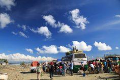 Bohol Island, Philippine