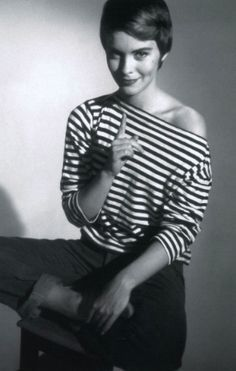french new wave icons - Google Search