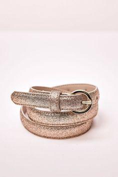 36 meilleures images du tableau ceintures   Belts, Bag Accessories ... 091bbda7169