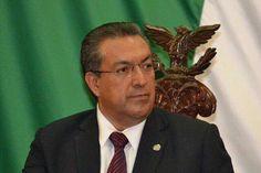 El diputado del PRI, y presidente de la Comisión de Seguridad Pública en el Congreso de Michoacán, se pronunció por privilegiar el diálogo y restablecer el Estado de Derecho, y ...