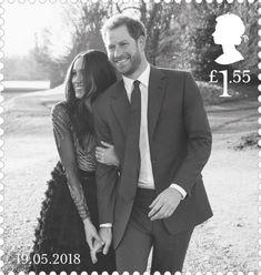 Royal wedding stamp more details https://www.youtube.com/watch?v=6JShsd7qHoU