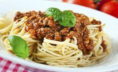 30 receitas práticas com carne moída para acrescentar ao seu menu - Dicas de Mulher