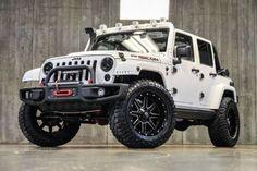 2014 Jeep Wrangler Rubicon X - http://suvlive.com/2014-jeep-wrangler-rubicon-x/ COMMENT.