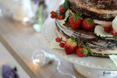 Viseu mais doce: o evento mais delicioso de S. Valentim! Image: 20