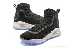 cfdabd63b7b Buy Under Armour Curry 4 Basketball Shoes Black White Copuon Code 1467866  from Reliable Under Armour Curry 4 Basketball Shoes Black White Copuon Code  ...