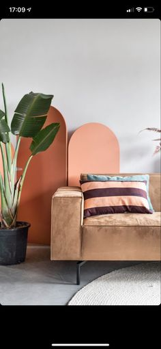 Floor Chair, Armchair, Flooring, Furniture, Home Decor, Sofa Chair, Single Sofa, Decoration Home, Room Decor