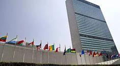 Para Pemimpin Dunia Kumpul di New York Ini 4 Isu yang Dibahas?