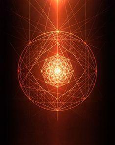 @solitalo Yo Soy UNO con lo más elevado de mi Ser y tengo un poder creador y manifestador infinito.