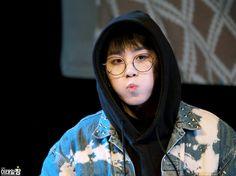 #Taeil #LeeTaeil #이태일 #BlockB #블락비 #k-pop