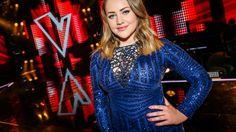 Pleun Bierbooms wint The Voice of Holland 2017   NU - Het laatste nieuws het eerst op NU.nl