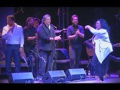 Flamencos Lebrijanos - Fin de Fiesta por Bulerías
