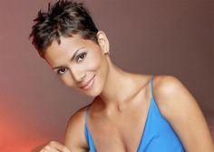 Halle Berry: 'Diabetes Is A Gift'