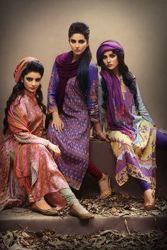http://aroundgirls.com/chen-one-ladies-wear-2013-14.html