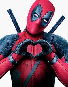 deadpool theme song download 2016