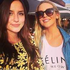 But it appears that the pair have well and truly put their differences aside as Lucy Watson joined California girl Stephanie Pratt for lunch at Nobu Malibu on Monday. Jess Wright, Nobu Malibu, Stephanie Pratt, Lauren Pope, Lucy Watson, Louise Thompson, Chloe Sims, Made In Chelsea