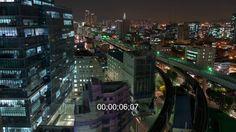 timelapse native shot :14-11-03 성수동-01모션 4096_2304 29_97f