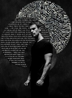 Four ~Divergent~ ~Insurgent~ ~Allegiant~ Divergent Fan Art, Divergent Fandom, Divergent Trilogy, Divergent Insurgent Allegiant, Veronica Roth, Science Fiction Books, Theo James, Great Books, Book Series