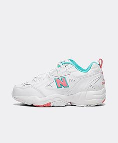 Devoted Boys New Balance Classic 574 Trainers Size 3 Hot Sale 50-70% OFF Kids' Clothes, Shoes & Accs. Clothes, Shoes & Accessories