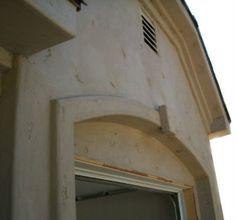 3zipper garage door screen with ropepull for the house pinterest garage doors doors and house