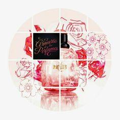 Las mejores ideas para regalar el dia de la madre en nuestra shopping elarmariodelosperfumes.es Fragancias, perfumes, belleza mujer