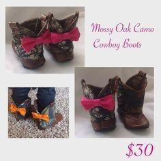 Baby Cowboy Boots Mo #asics #asicsmen #asicsman #running #runningshoes #runningmen #menfitness