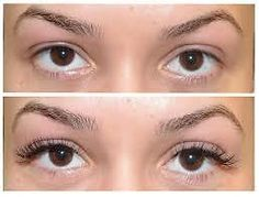 How to apply eyelash extensions for a gorgeous party look: https://zuri.in/2016/05/02/how-to-apply-eyelash-extensions/