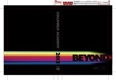 Theme:  Beyond