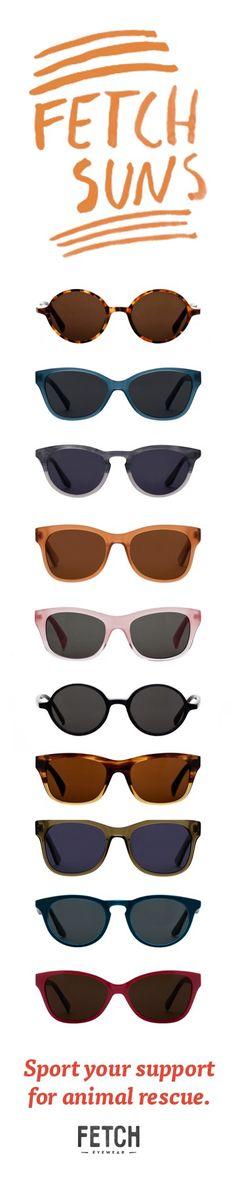 91c7a1ad1f2f 76 Best Fetch Frames images in 2019   Glasses, Eye Glasses, Eyeglasses