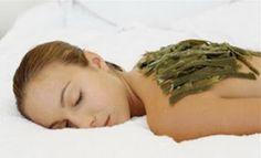 Οξυγονοθεραπεία Ιατρικά Αέρια ΙΩΝΙΑ ΕΠΕ: Αποτοξίνωση τώρα: 5 μαγικά συστατικά για τέλεια επ...