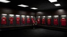Full HD p Manchester united Wallpapers HD, Desktop Backgrounds 1600×900 Wallpapers Man United (48 Wallpapers) | Adorable Wallpapers