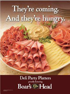 Catering — Al Mulino Eatalian Bakery & Bar   Advertisement ...