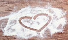 7 Great Flours for Gluten-Free Baking