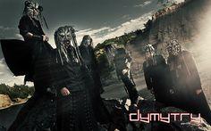 dymytry_01