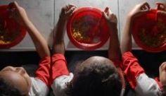RS Notícias: Movimentos sociais pedem CPI sobre desvio na meren...