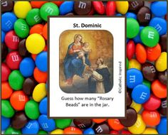 Catholic arts, crafts, games, activities, and ideas to help parents and teachers share the faith with children! Catholic Religious Education, Catholic Art, Divine Mercy Sunday, Devotions For Kids, All Saints Day, Guessing Games, Little Flowers, Before Us, Art Club
