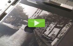 Epilog Job Manager Demonstration Video