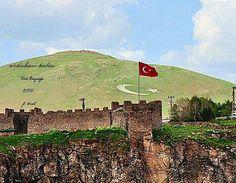 Ardahan Kalesi  Türkiye