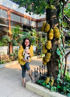 A Magnificient Heritage Home in the Heart Of Mumbai ~ The Keybunch Decor Blog New Palace, Beautiful Villas, In Mumbai, Spanish Colonial, In The Heart, Decorating Blogs, Room Themes, Mosaic Tiles, Old World