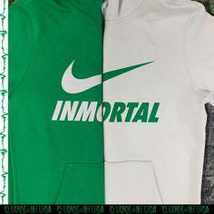 #inmortal2 op Twitter Twitter, Columbia, Soccer, David, Fashion, Home, Athlete, Moda, Futbol